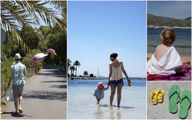 Mallorca stimmung 2