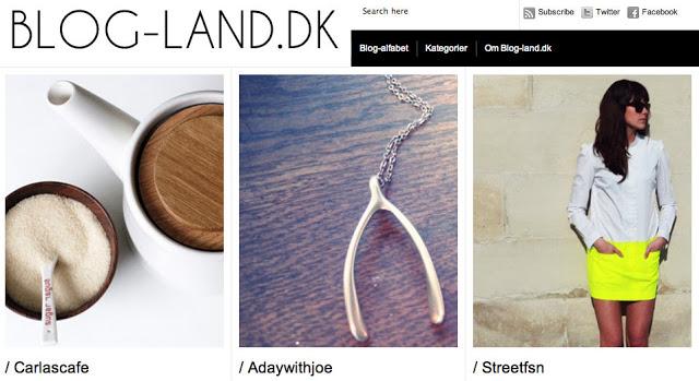 blog-land.dk_