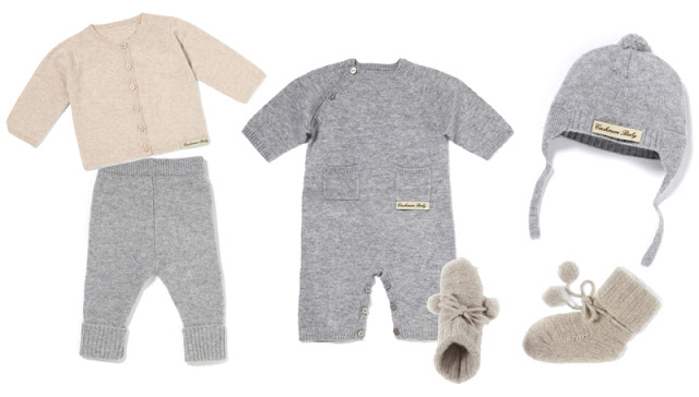 Baby+cashmere