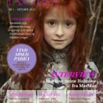 Keiki – nyt online magasin