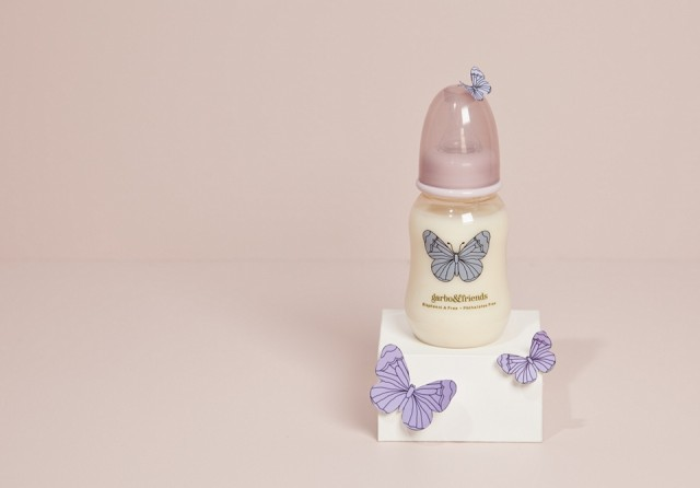 butterfly_bottle_1st