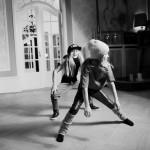 Dance – Sofie Schnoor