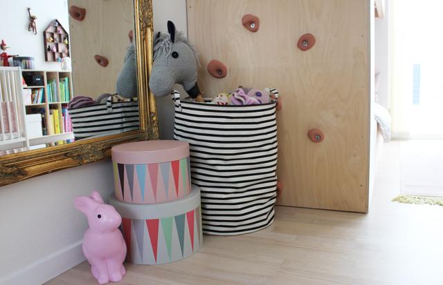 IKEA + ArtRebels