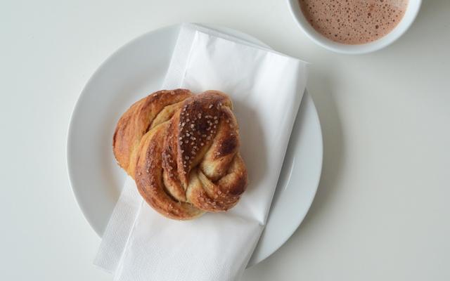 Kanelsnurrer-og-kakao