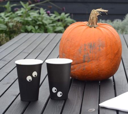 have-kaffe