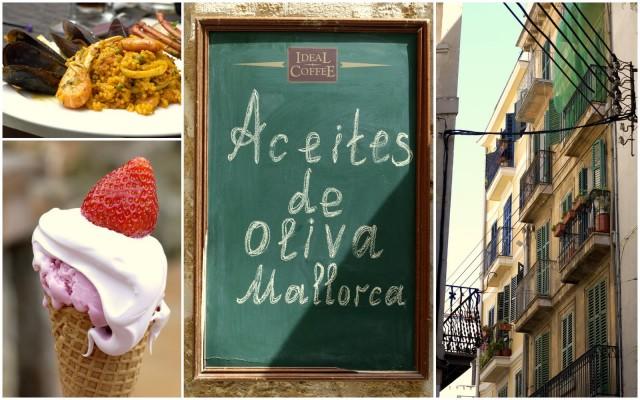 Mallorca stimmung 1