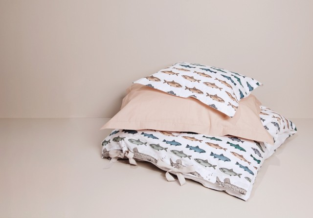 fishes_bedding_1st