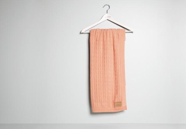 greta_blanket_1st