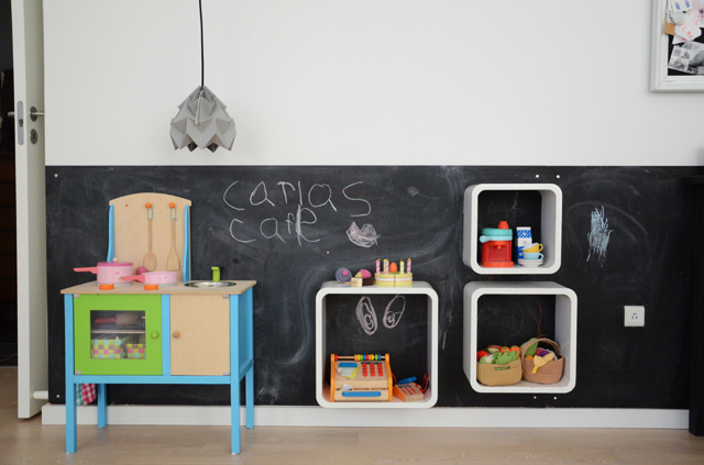 Legekøkken-Carlas-Cafe
