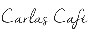 Carlas Café